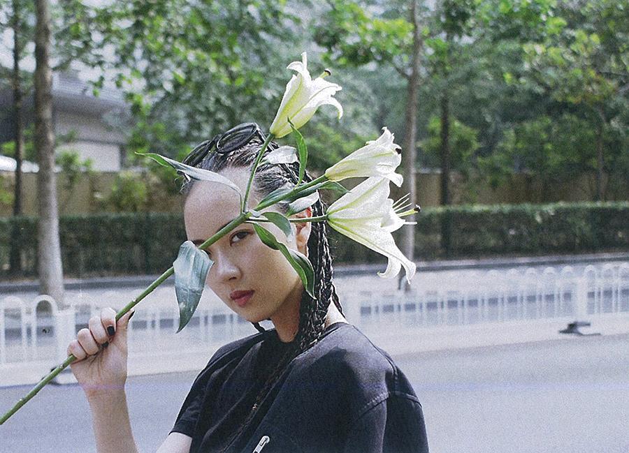 ELLEVICTOIRE_Victoria_Jin_Yang_Li_Dong_Liang_Beijing_16