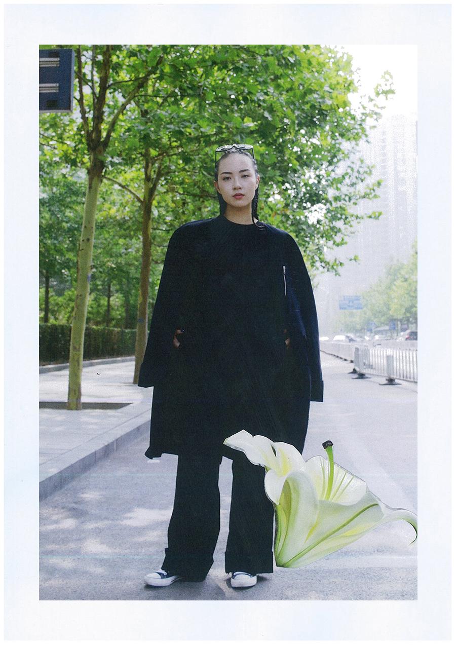 ELLEVICTOIRE_Victoria_Jin_Yang_Li_Dong_Liang_Beijing_5