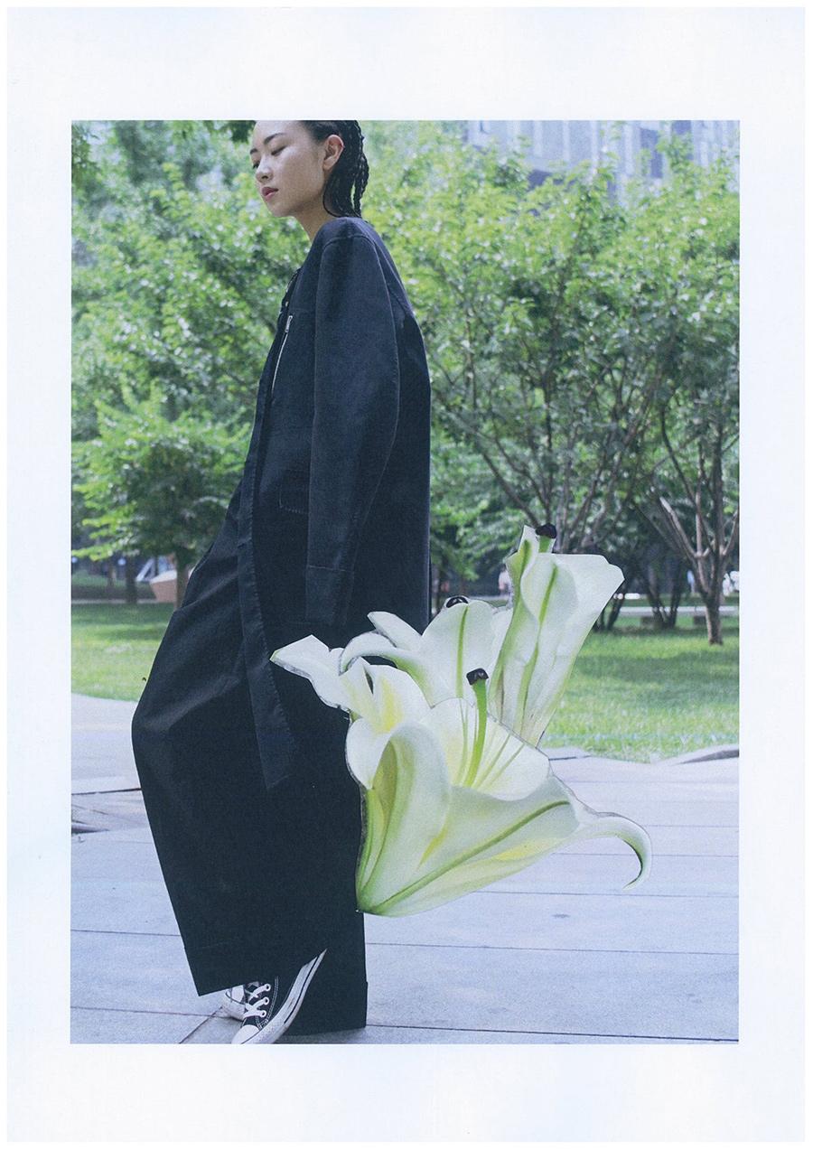 ELLEVICTOIRE_Victoria_Jin_Yang_Li_Dong_Liang_Beijing_8