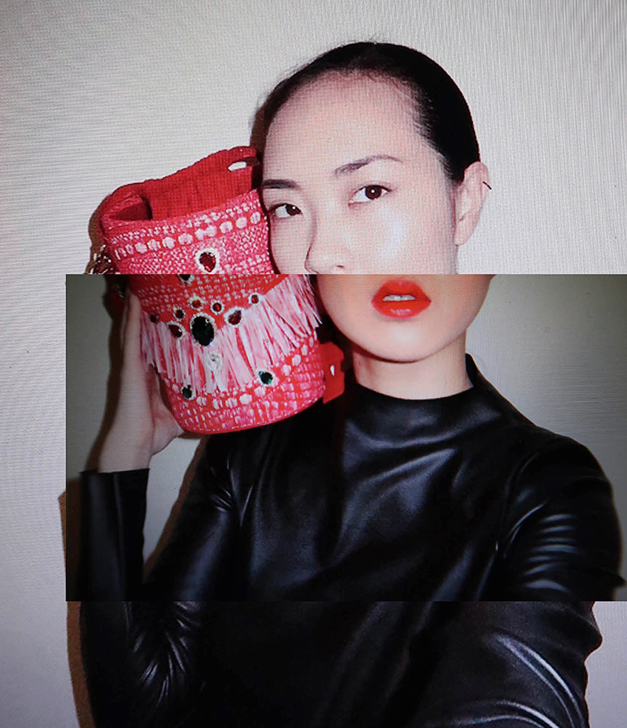 ELLEVICTOIRE-victoria-jin-angel-chen-studio-chinese-designer-4