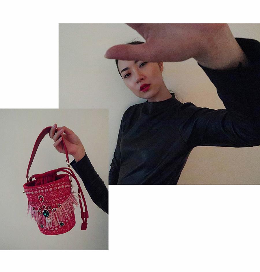 ELLEVICTOIRE-victoria-jin-angel-chen-studio-chinese-designer-7
