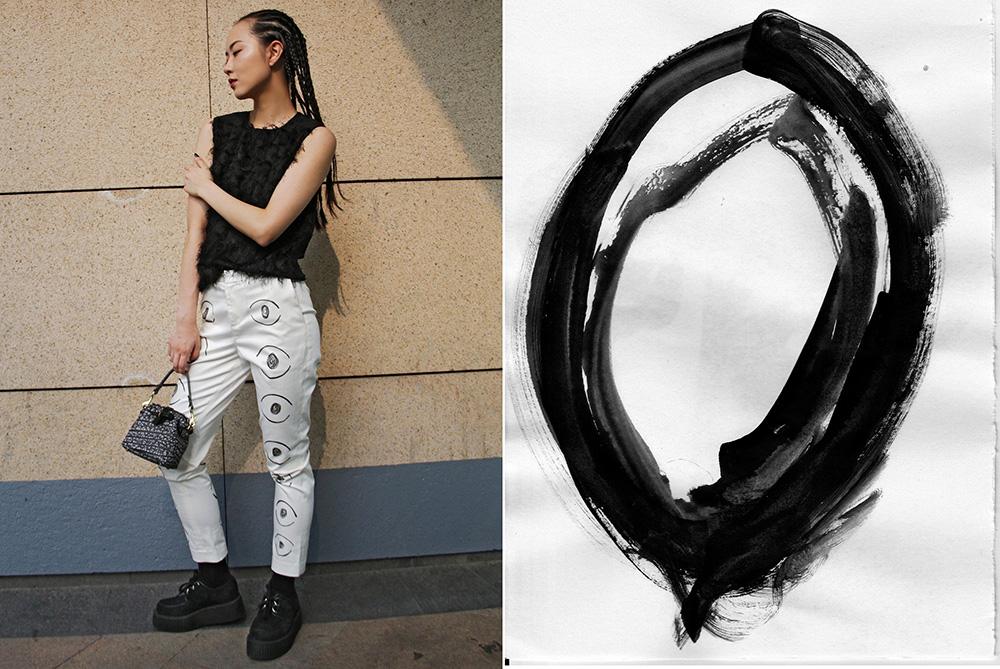 ellevictoire_boundless_chinese_designer_06